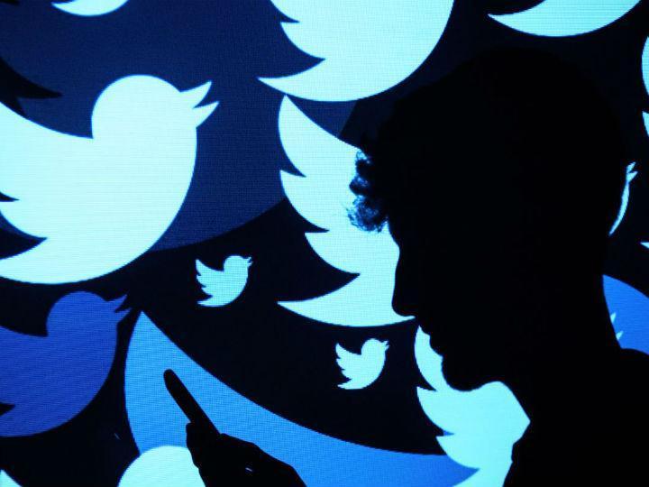 Cambia de contraseña ya, pide Twitter; aquí la razón