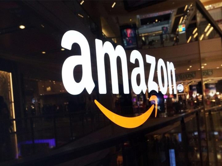 Amazon y Oxxo hacen alianza para entregas