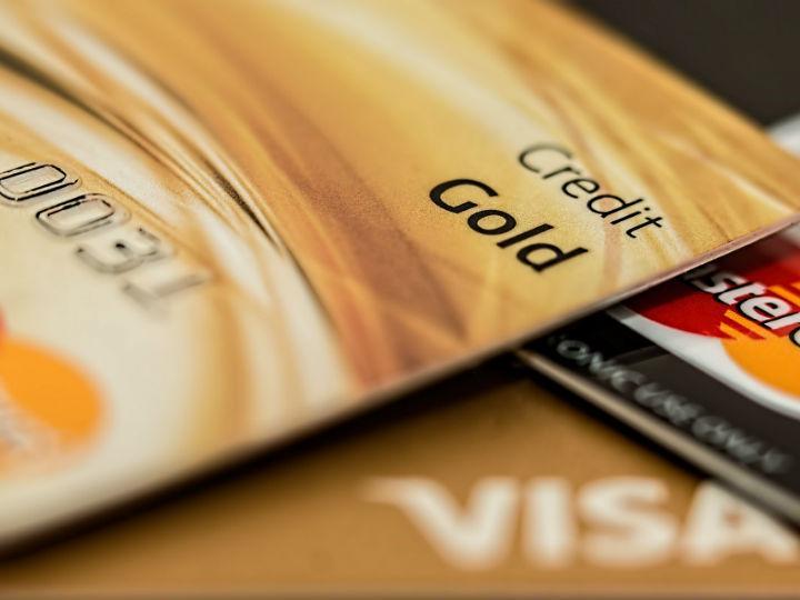 Citibanamex afecta a clientes tras falló en depósito de nómina