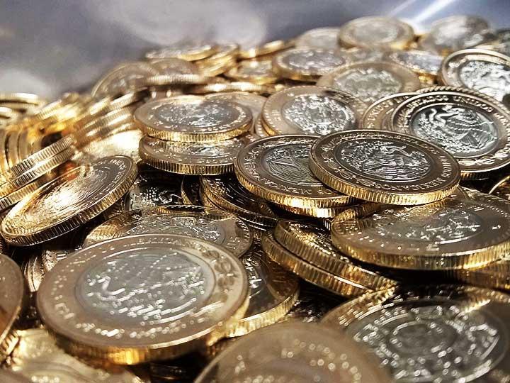 Banxico mantiene sin cambio su tasa de interés ante descenso de inflación