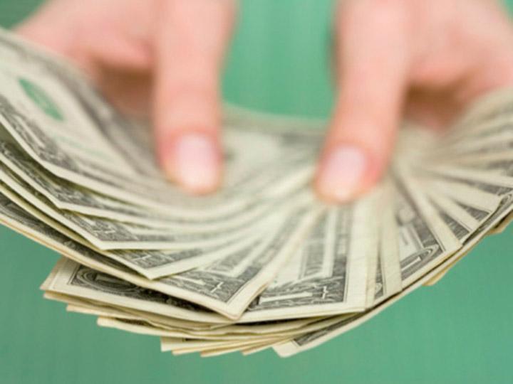 Banxico sube la tasa de interés al 7.75% — A pagar tarjetas