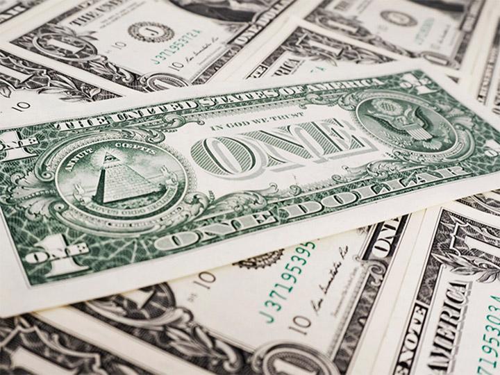 http://cdn2.dineroenimagen.com/media/dinero/styles/gallerie/public/images/2018/06/dolar-sube-peso.jpg