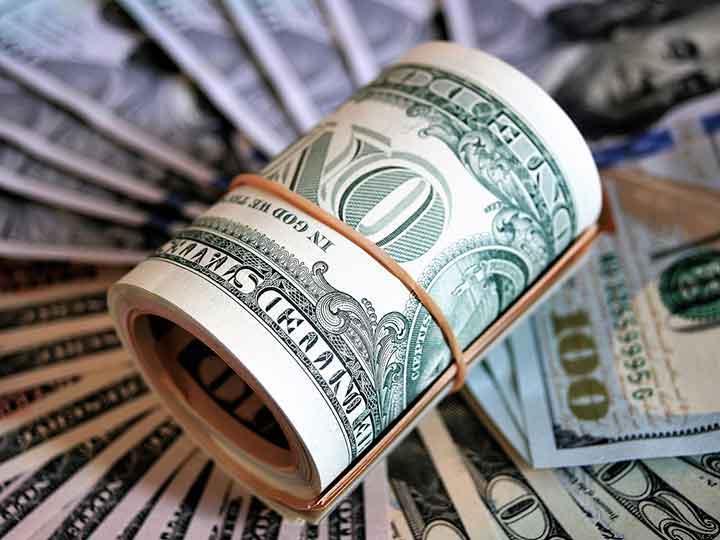 Conflicto China-EU afecta al peso; dolar se vende en $20.95