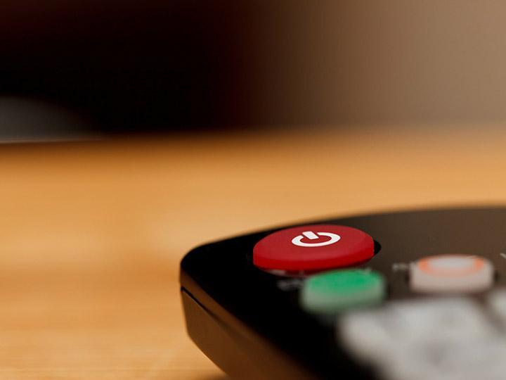 Walmart estaría trabajando en una plataforma de streaming para competir con Netflix