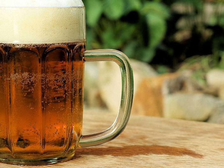 Siete datos curiosos sobre la cerveza en su Día Mundial