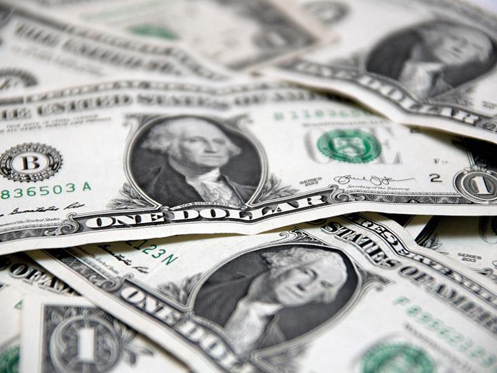Fed mantiene tasas sin cambios; prepara un alza para septiembre