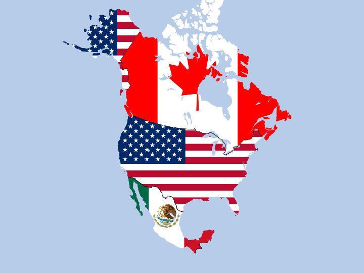 Aún es posible un acuerdo, pero debe ser bueno para Canadá: Freeland
