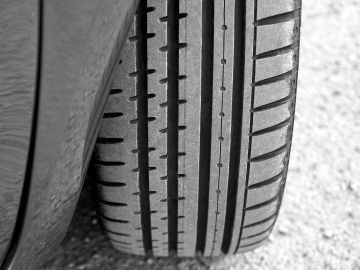 Emite Profeco alertas ante posibles fallas en automóviles