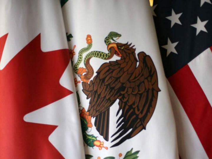 AMLO, y no Peña Nieto, firmaría nuevo TLCAN