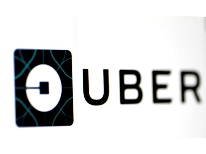 Uber negará servicio a pasajeros malportados
