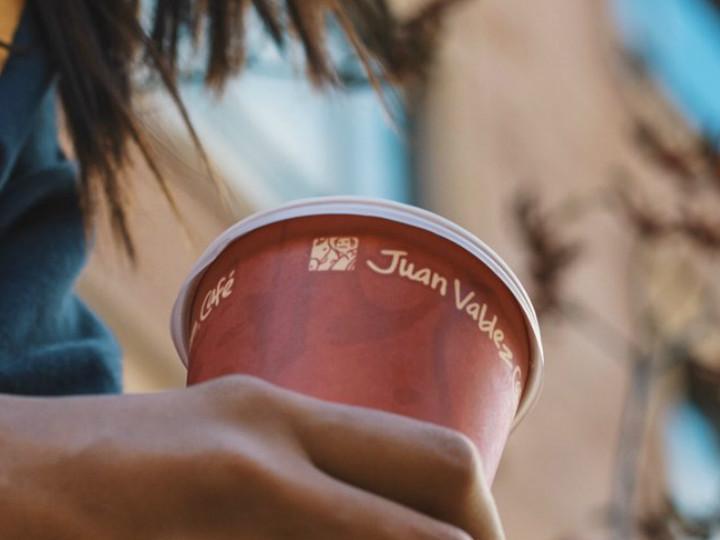 Juan Valdez anunció que cerrará sus cafeterías en México