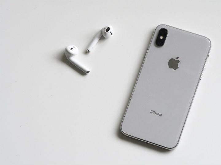 Grupos feministas aseguran que Apple es una compañía 'machista'