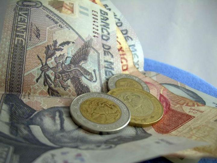 Decide Banxico mantener sin cambios la tasa de interés