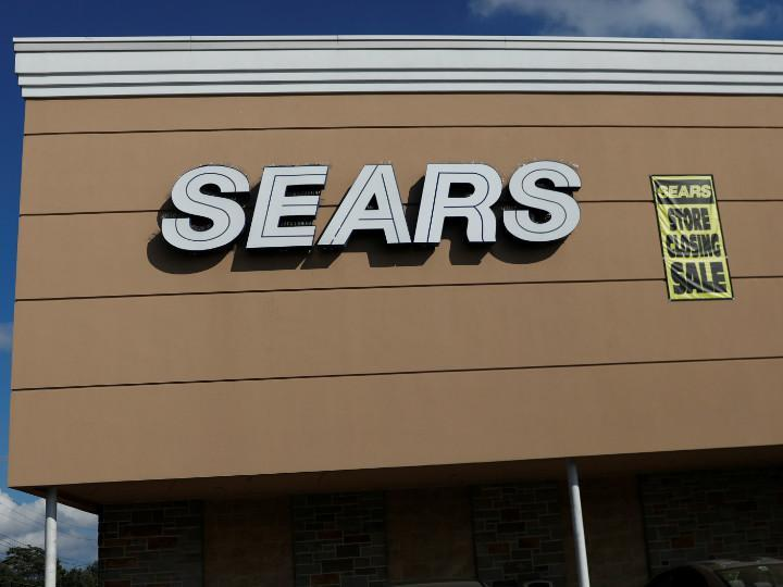 Quiebra de Sears Holdings no afectará a Sears México: Carso