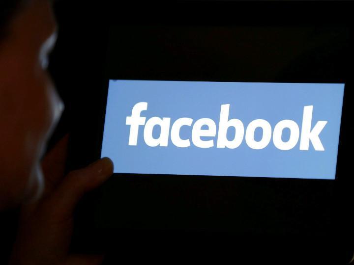 Se cayó Facebook: hubo problemas para ingresar a la plataforma - Me Gusta