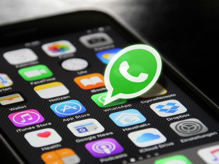 ZapClone es una aplicación para tener tu cuenta de Whatsapp abierta en dos dispositivos al mismo tiempo