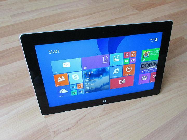 Microsoft prepara otro cambio a su explorador Edge
