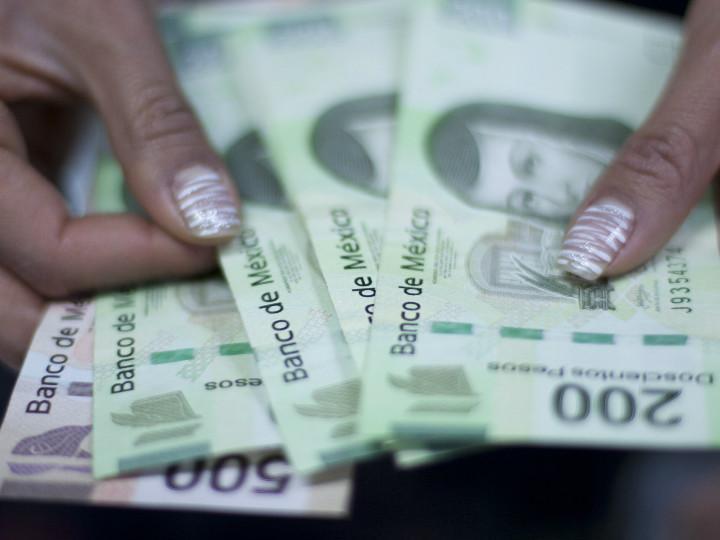 ¿Salarios miserables?, Irma Eréndira Sandoval aclara declaraciones al IP
