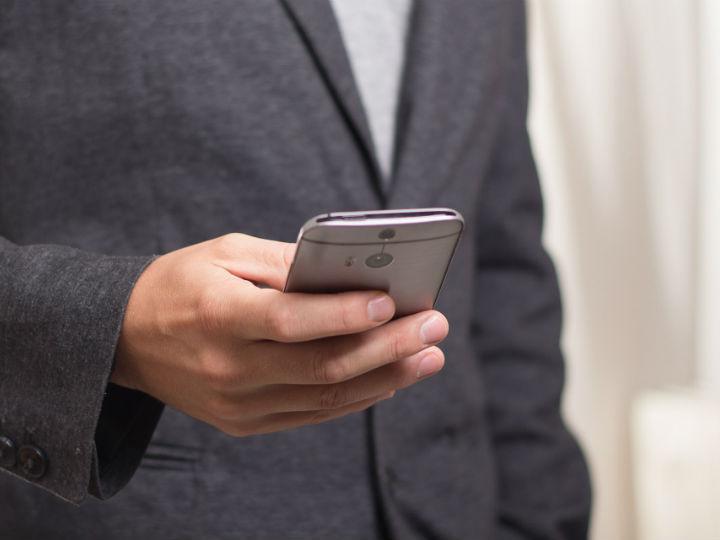 Megacable entra al mercado de la telefonía móvil