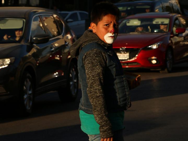 ¿AMLO, factor en aumento de felicidad entre los mexicanos por su triunfo?