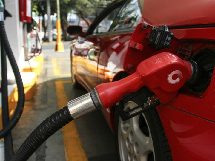 Quitan estímulo fiscal a gasolina Premium; costo subirá a partir de mañana