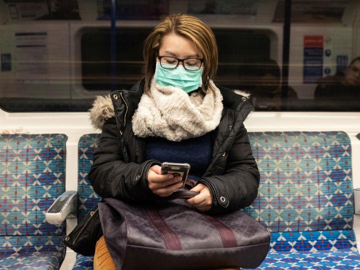 La OMS califica como pandemia al brote del nuevo coronavirus