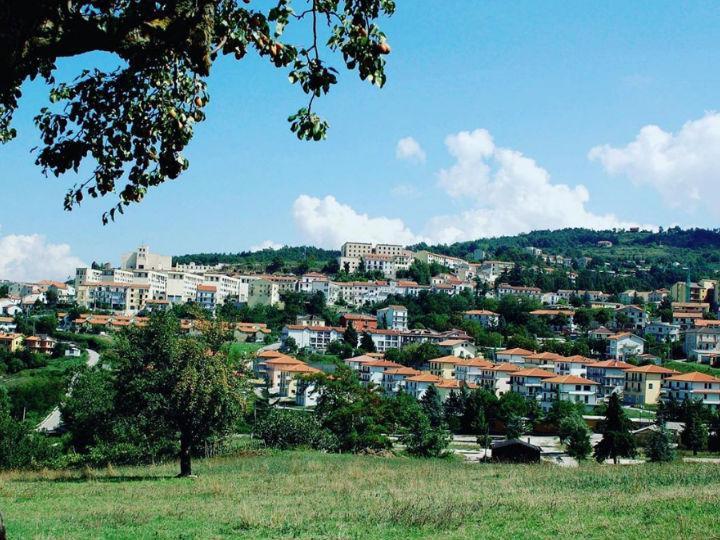 Ciudad italiana te pagará por vivir ahí; checa los requisitos