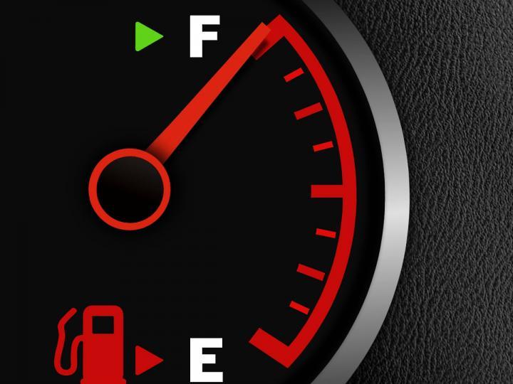 Estos son los precios de la gasolina en la ciudad de Chihuahua