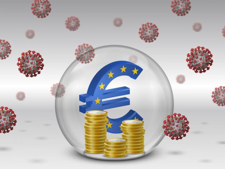 Proponen fondo para países de la UE afectados por el virus