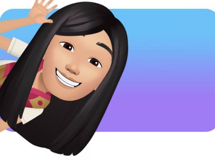 Facebook ahora te deja crear tu propio avatar: ¡Acá te mostramos cómo!