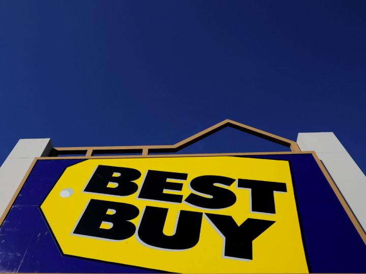 Cerrará Best Buy en Chihuahua
