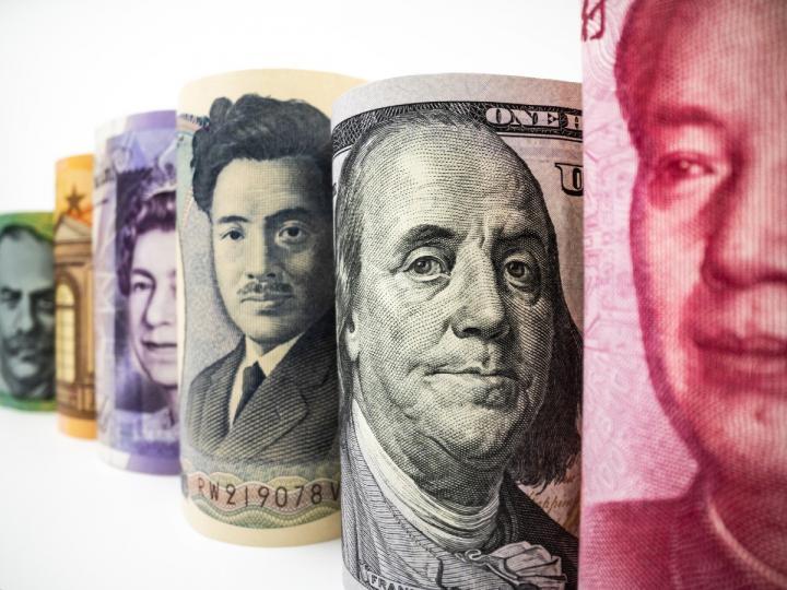 EU y el G20 trabajan en un impuesto mínimo global a las empresas