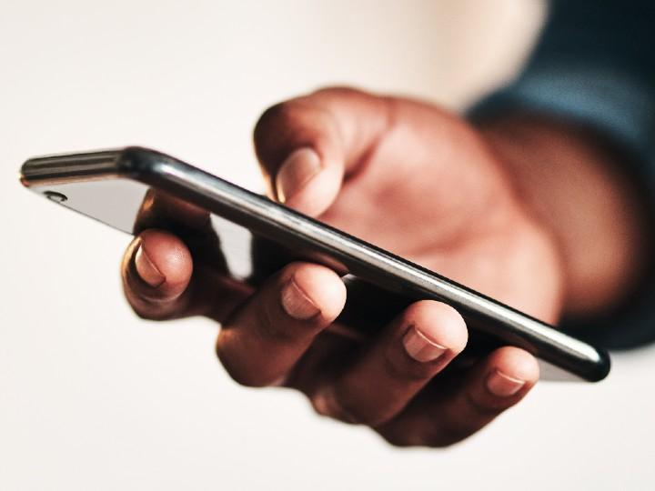 Conceden primera suspensión provisional contra Padrón Nacional de Usuarios de Telefonía Móvil