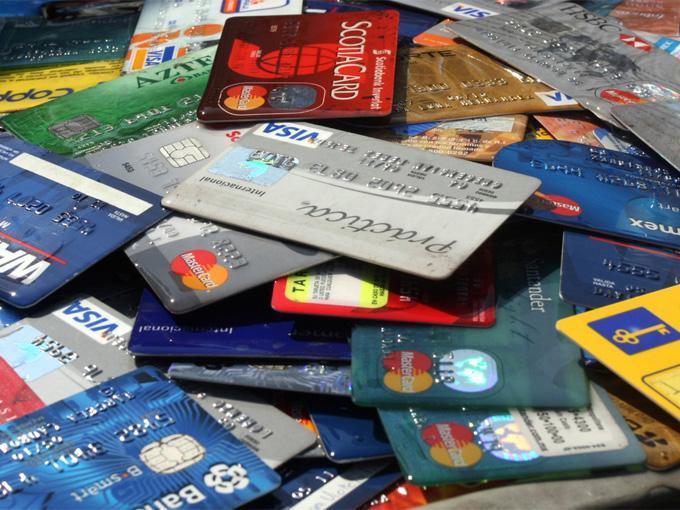 La Importancia De Profundizar El Sistema Financiero