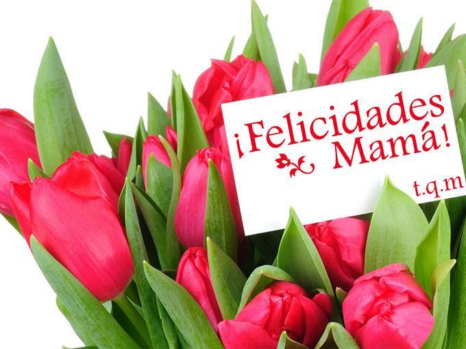 Arreglos Florales Para Mamá Se Venden En 920 Pesos En Promedio