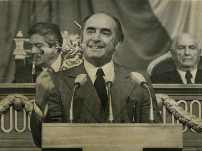Test: ¿Qué tanto sabes de la historia económica de México? (II)