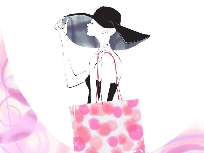 Cinco Cosas Que Tu Forma De Vestir Dice De Ti Y No Habías