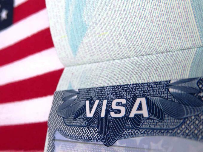Cuánto le cuesta a un mexicano la visa para viajar a otros países?