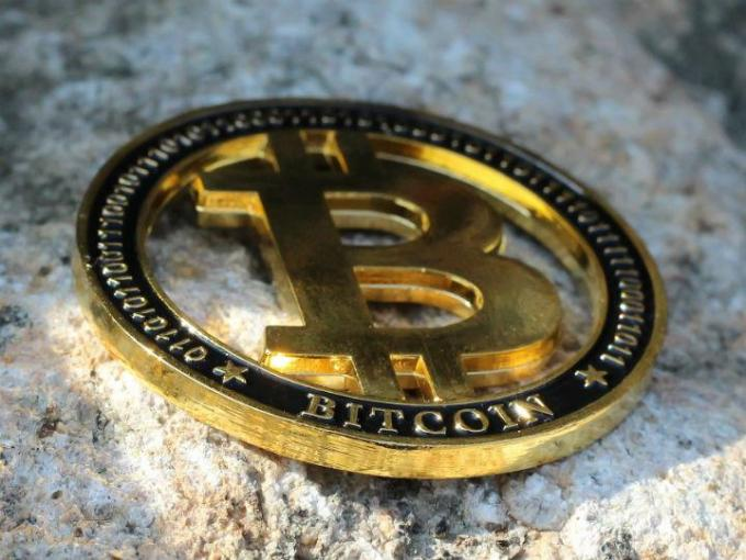 rata manero la bitcoin)