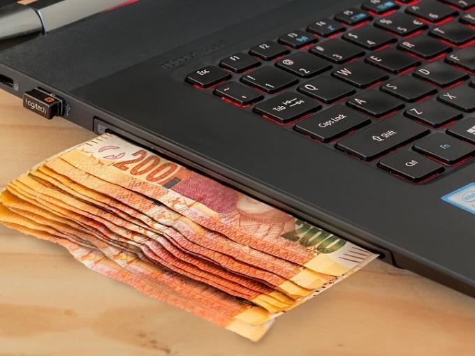 Cómo Retirar Dinero Del Cajero Automático Sin Tarjeta