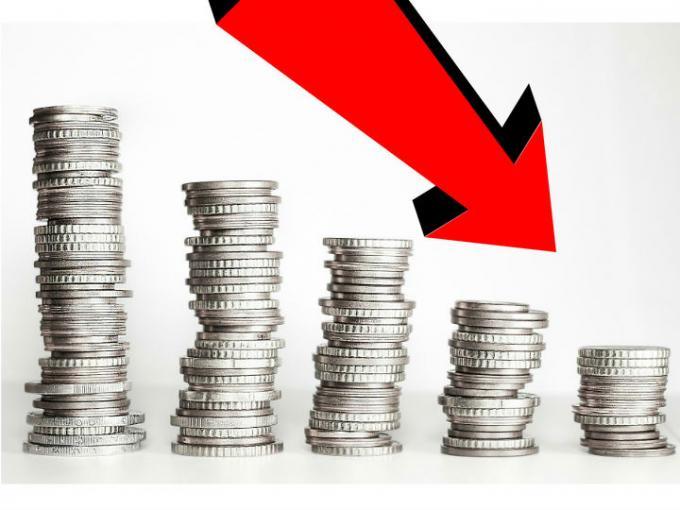 Qué es una devaluación económica?