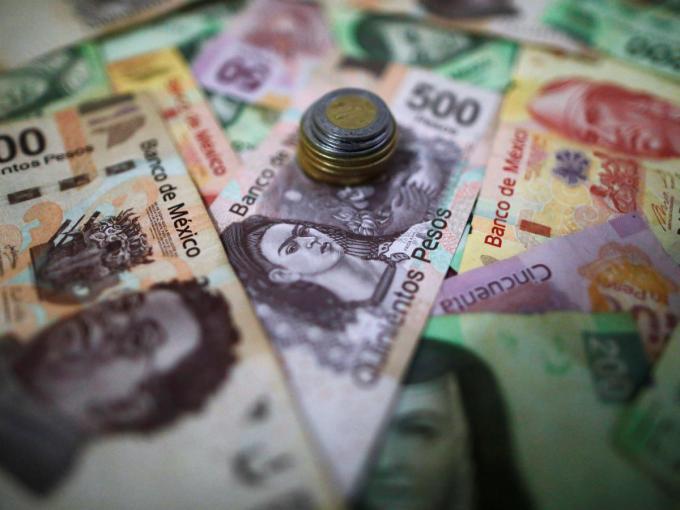 Resultado de imagen para economia en mexico