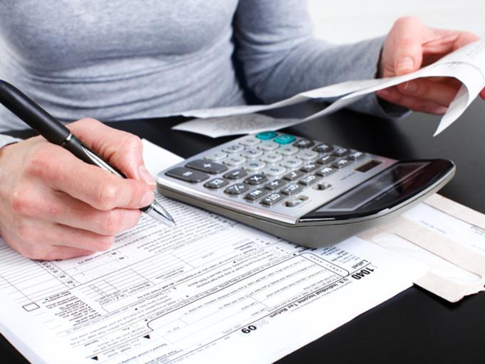 Cómo aumentar tus deducciones para obtener saldo a favor en tu declaración  anual?