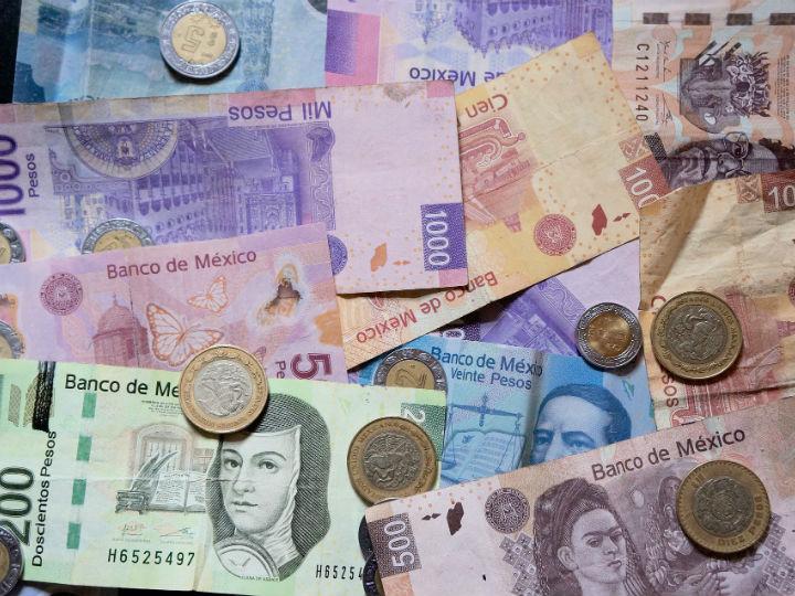 donde vender monedas raras de coleccion mexico