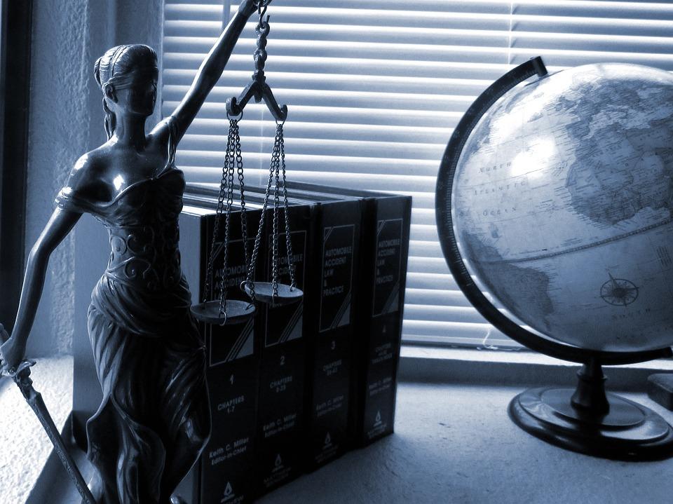 abogado-empleo-del.futuro