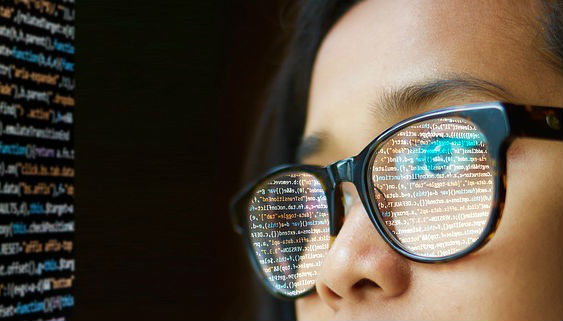 programador-empleo-del-futuro