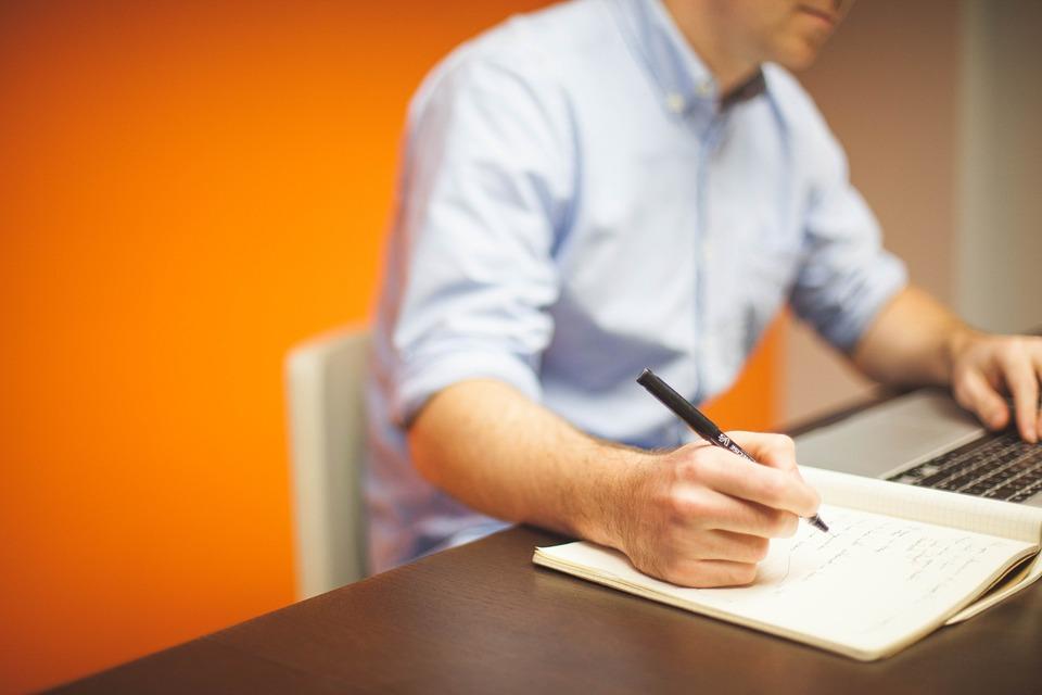contador-auditor-empleo-futuro