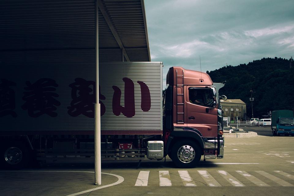 conductor-empleo-del-futuro
