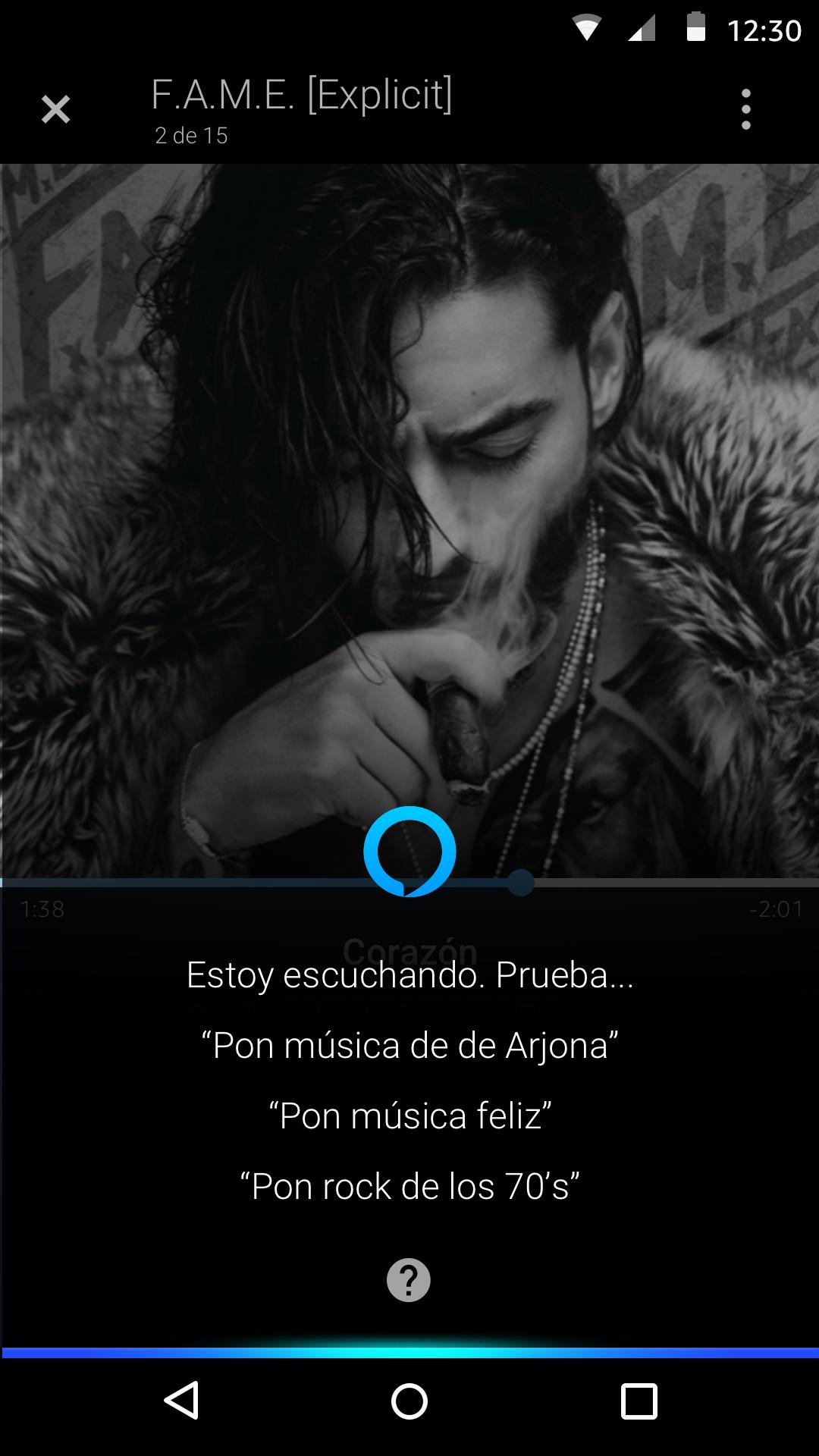 amazon-music-alexa
