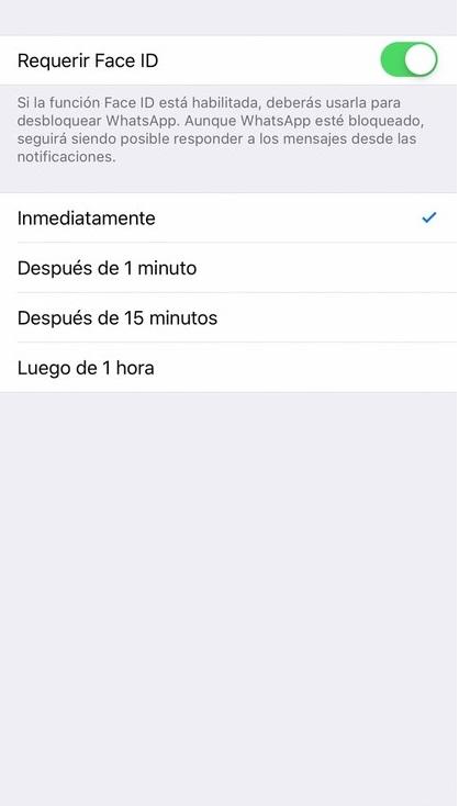 bloqueo-pantalla-huella-whatsapp